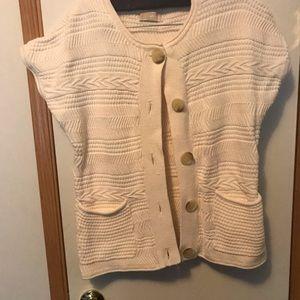 MICHEAL Michael Kors Sweater Size Large VGUC